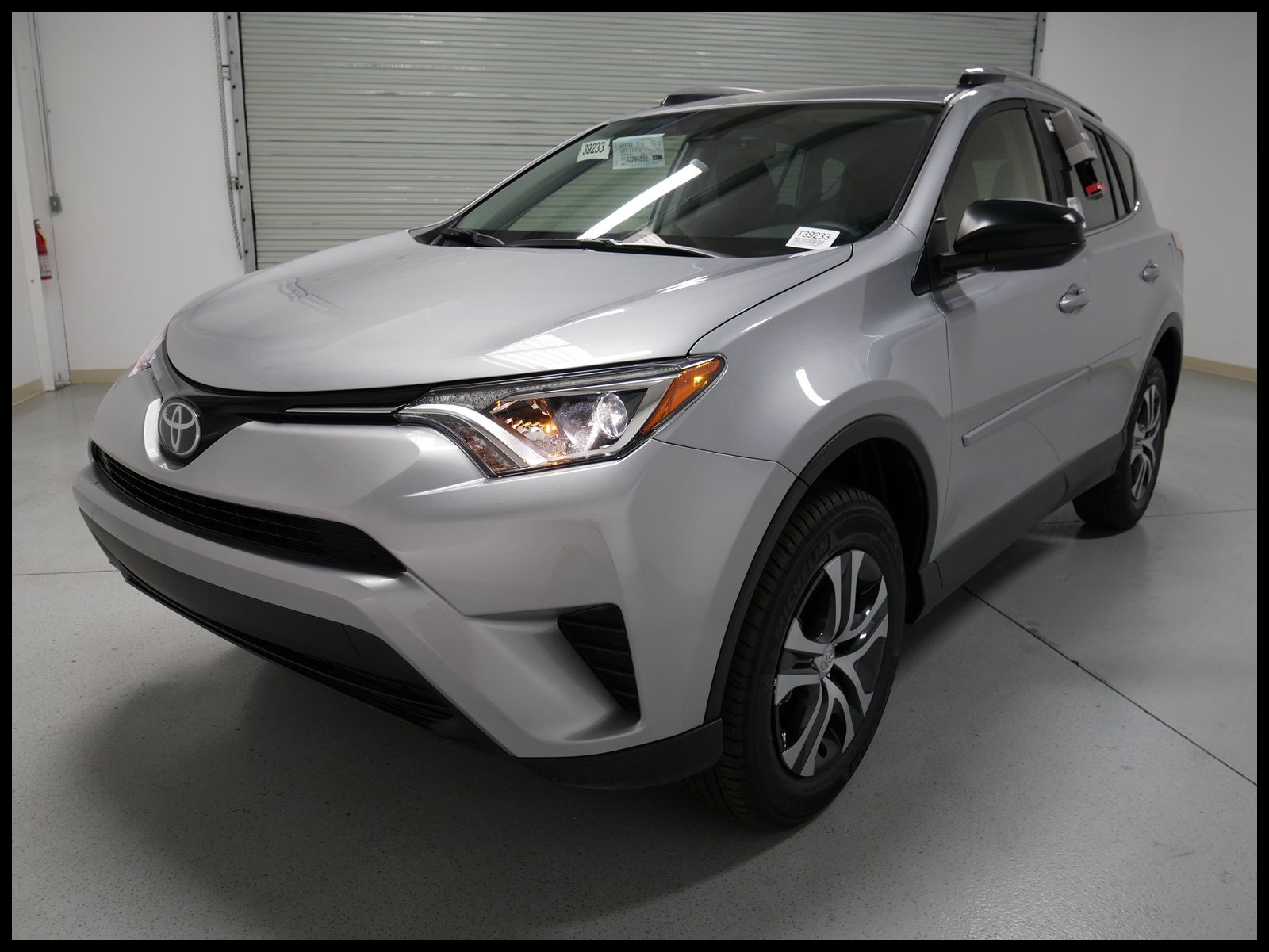 Top New 2018 toyota Rav4 Le Sport Utility In Prescott T Reviews and