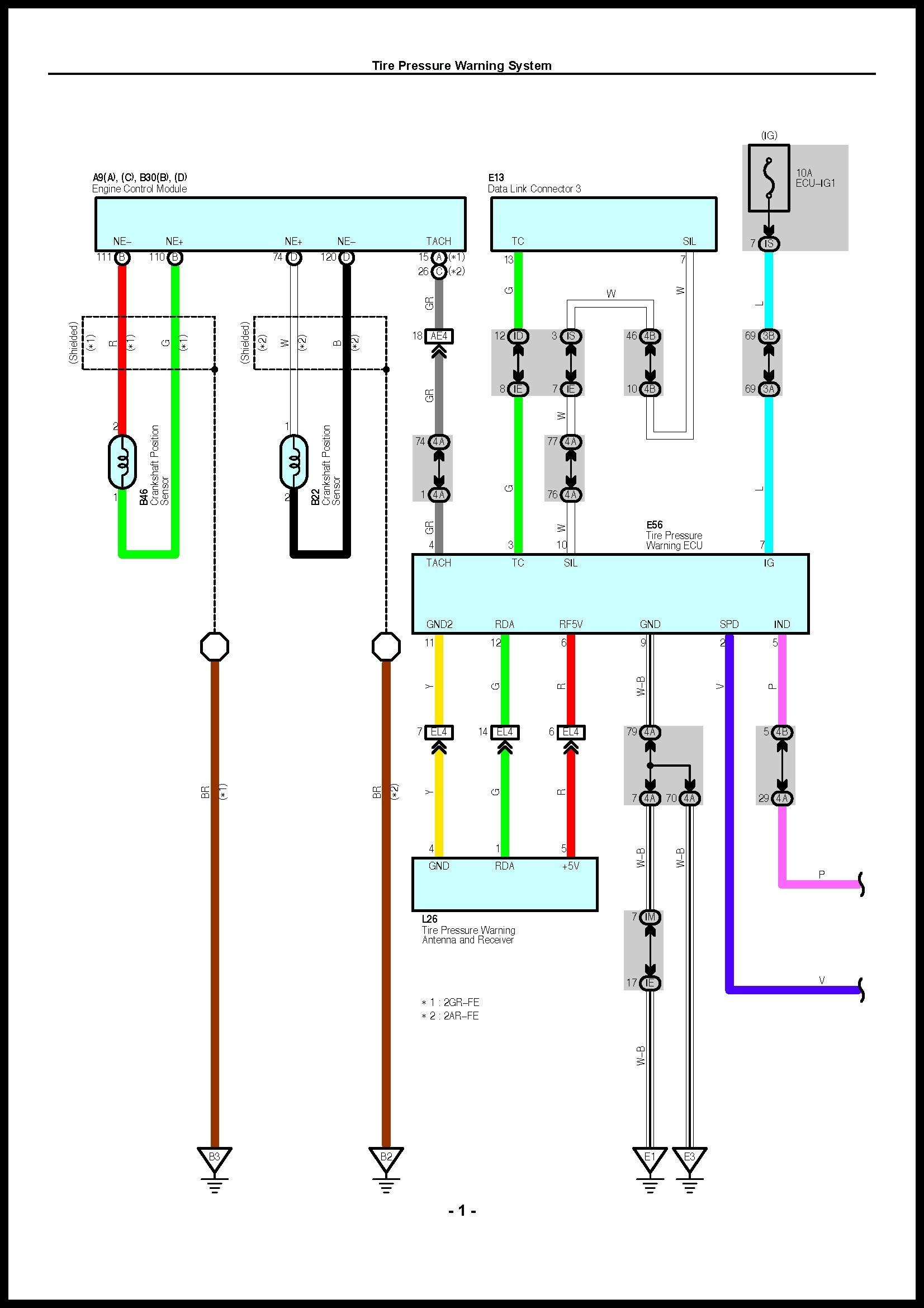 Toyota Maintenance Schedule Pdf Unique toyota Rav4 Engine Diagram 2011 2012 toyota Rav4 Oem Workshop