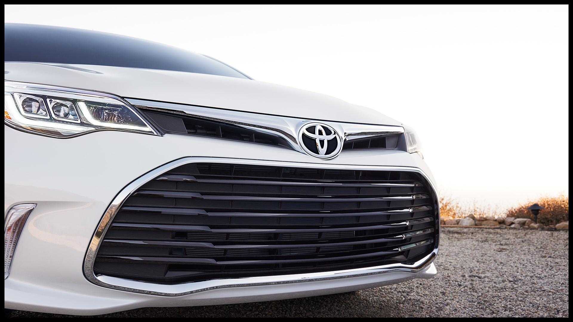 Auto Detailing Deals in Missoula MT