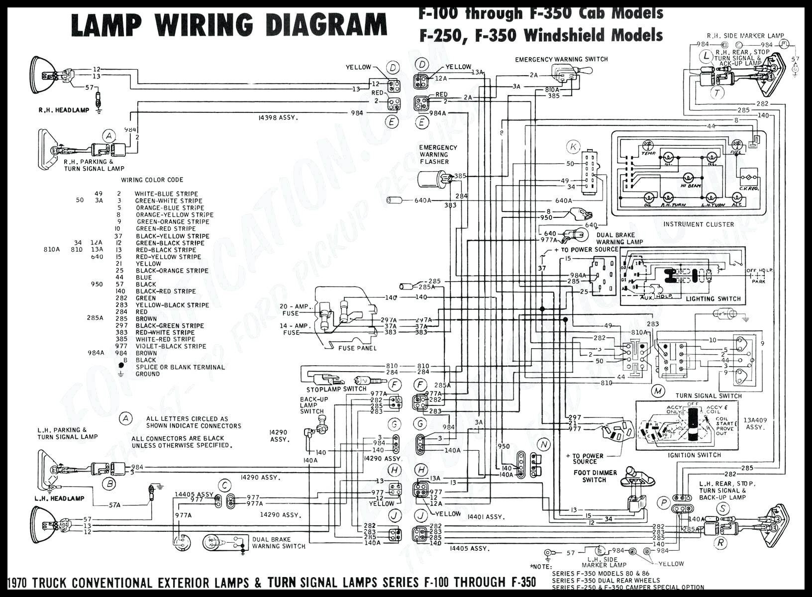 Toyota Corolla Electrical Wiring Diagram Fresh Toyota Corolla Wiring Diagram Queen Int