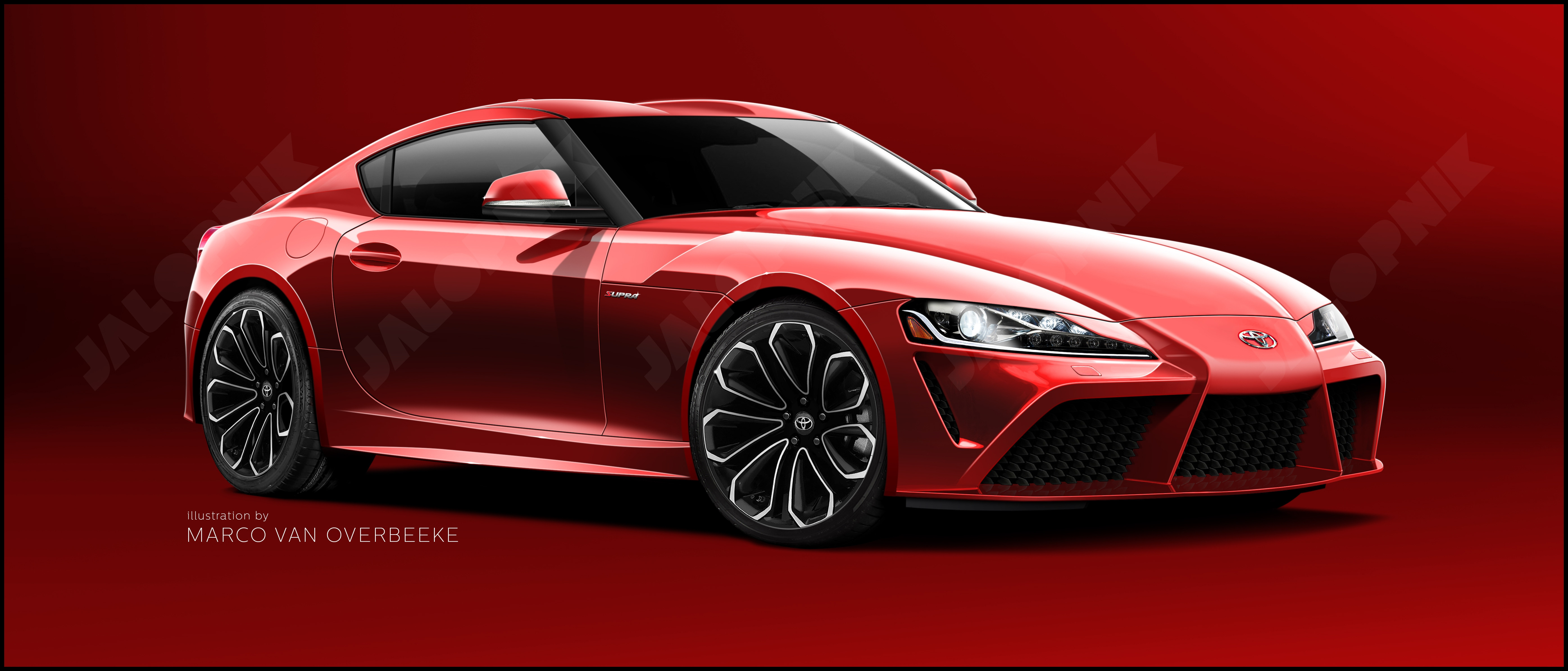 Hot Inspirational toyota Supra 2017 Prices Reviews and