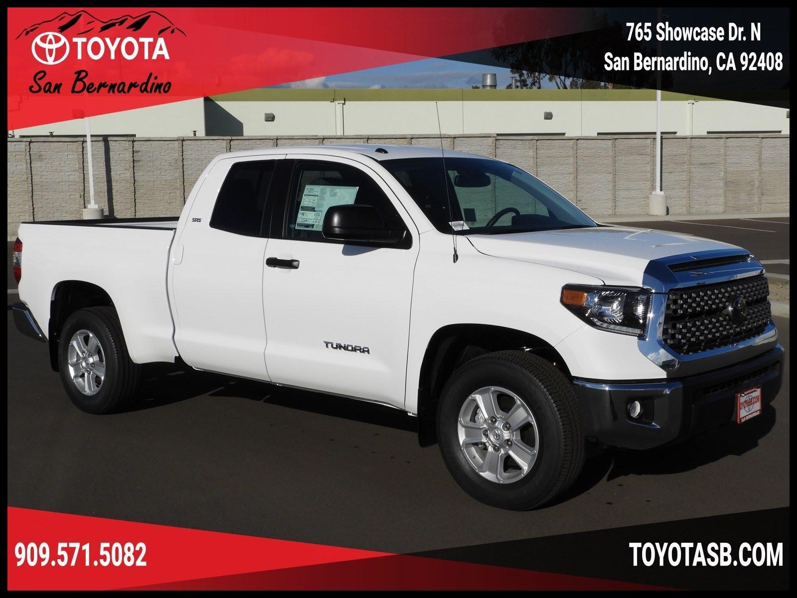 2018 toyota Tundra Diesel Lovely 2018 toyota Tundra for Sale In San Bernardino Ca toyota