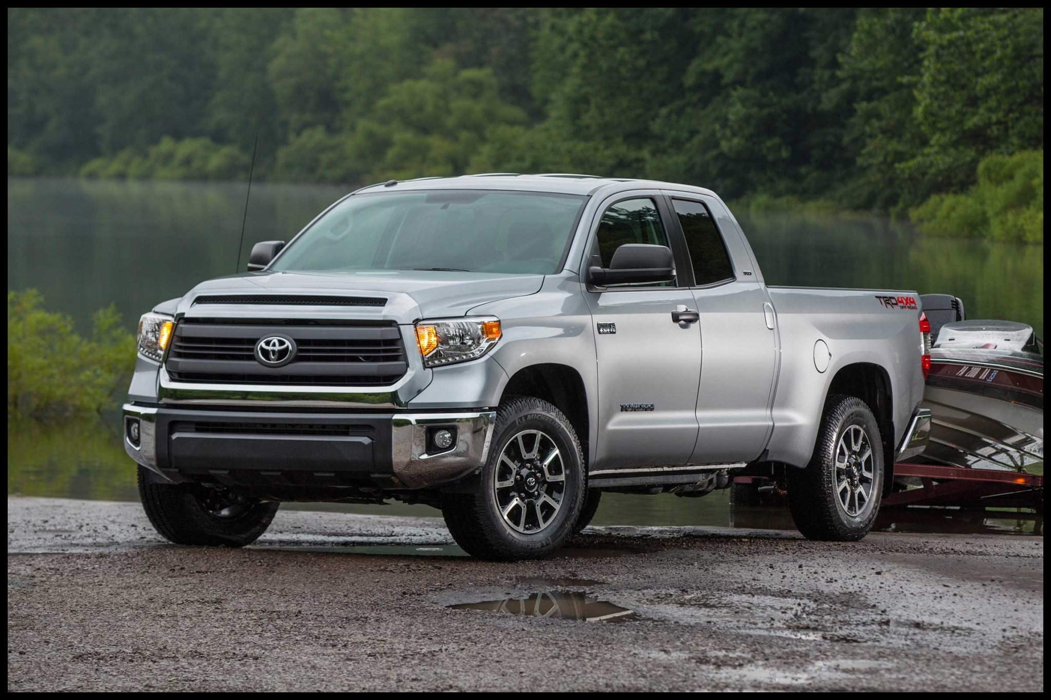 2017 toyota tundra extended cab pickup sr5 fq oem 1 2048