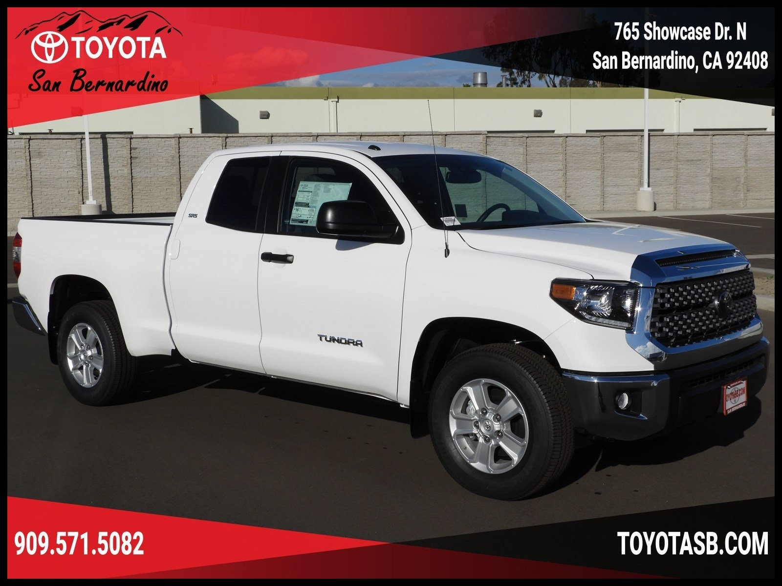 2018 toyota Tundra Diesel Lovely 2018 toyota Tundra for Sale In San Bernardino Ca toyota