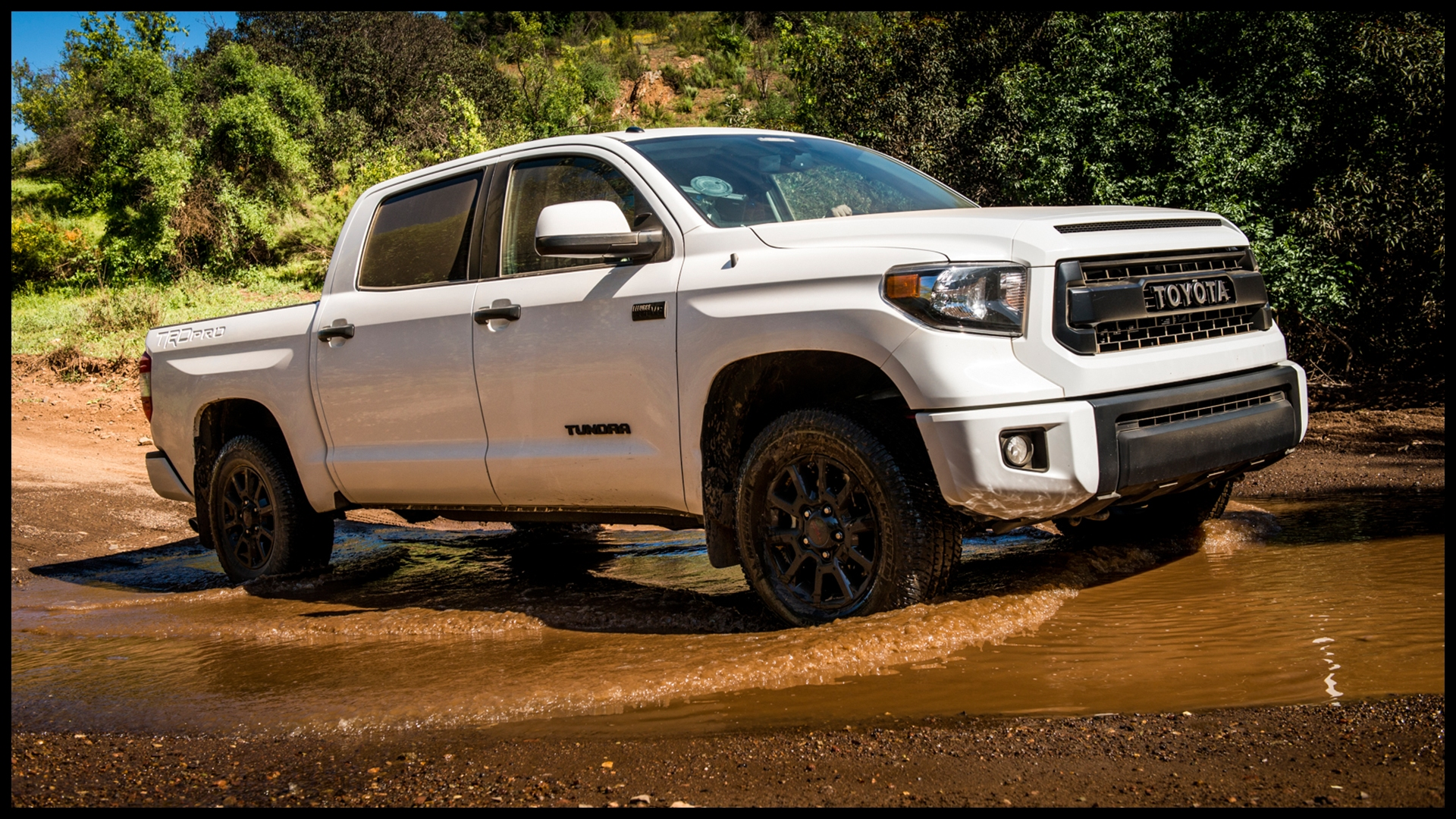 amazing toyota tundra with toyota tundra sel engine