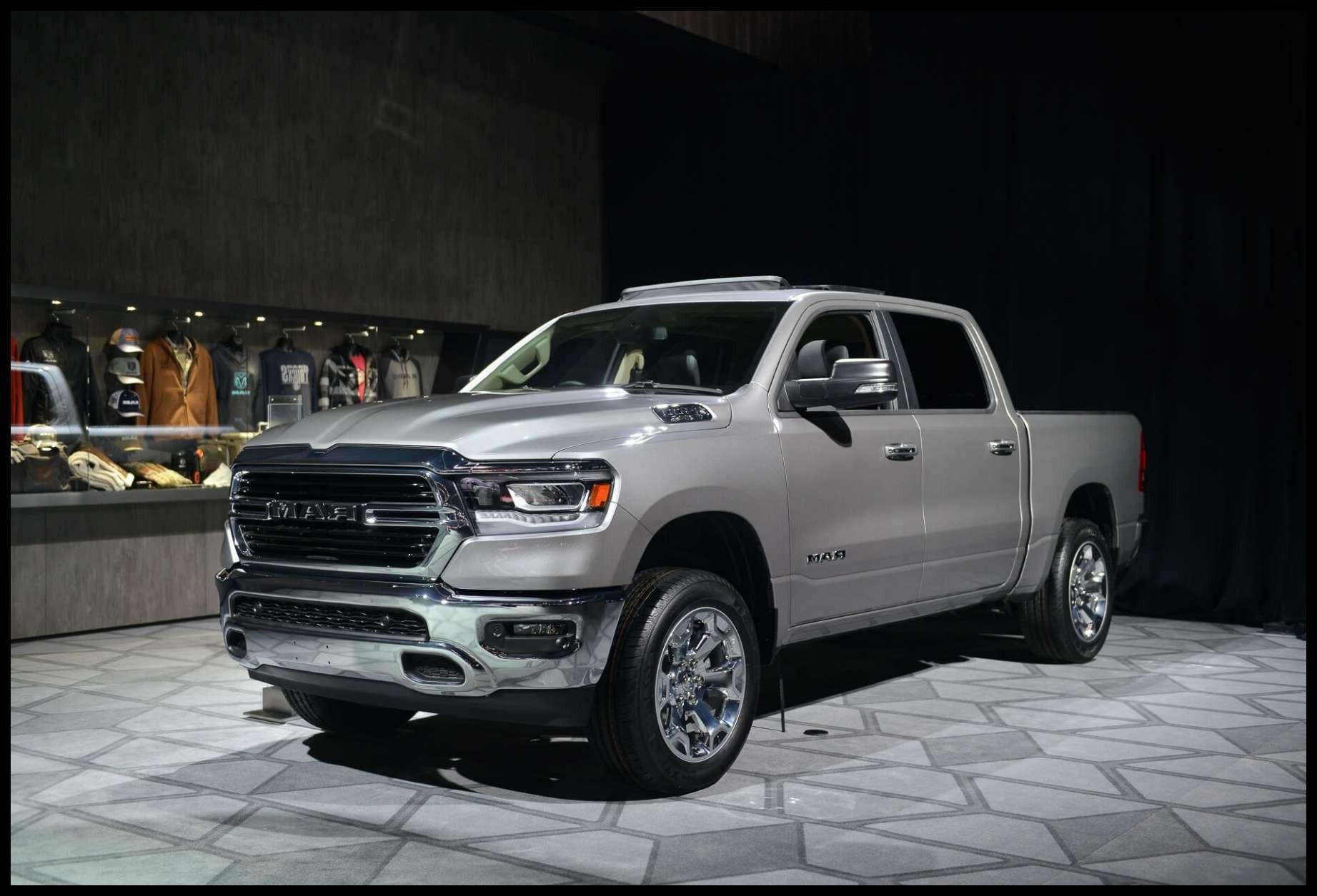 2020 toyota Hilux Interior 2020 Dodge 1500 Color 2020 toyota Hilux 2014 toyota Hilux 3 0d