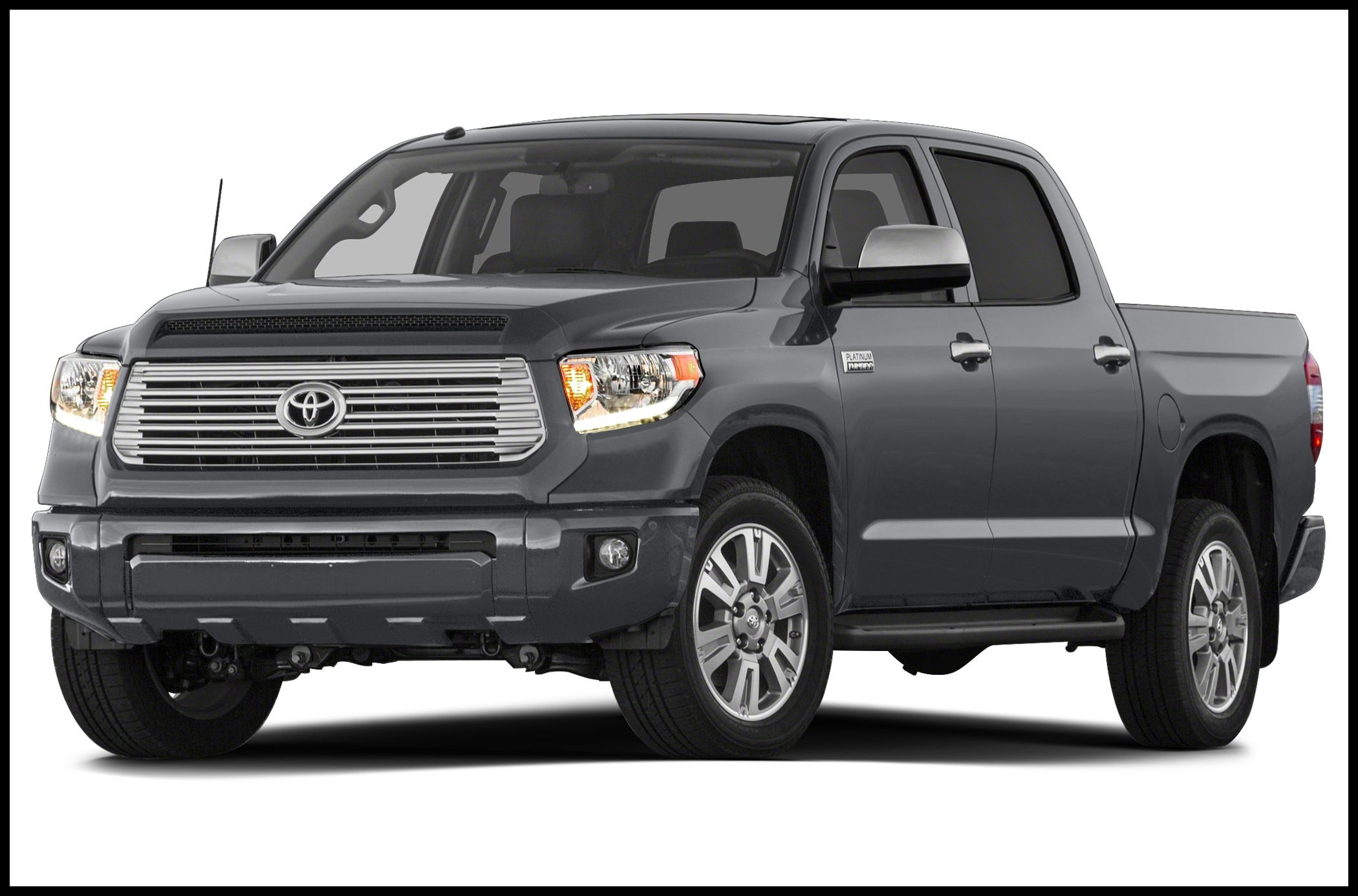 News 2015 ford F 150 Vs 2015 Nissan Titan and 2015 toyota Tundra Overview Reviews and