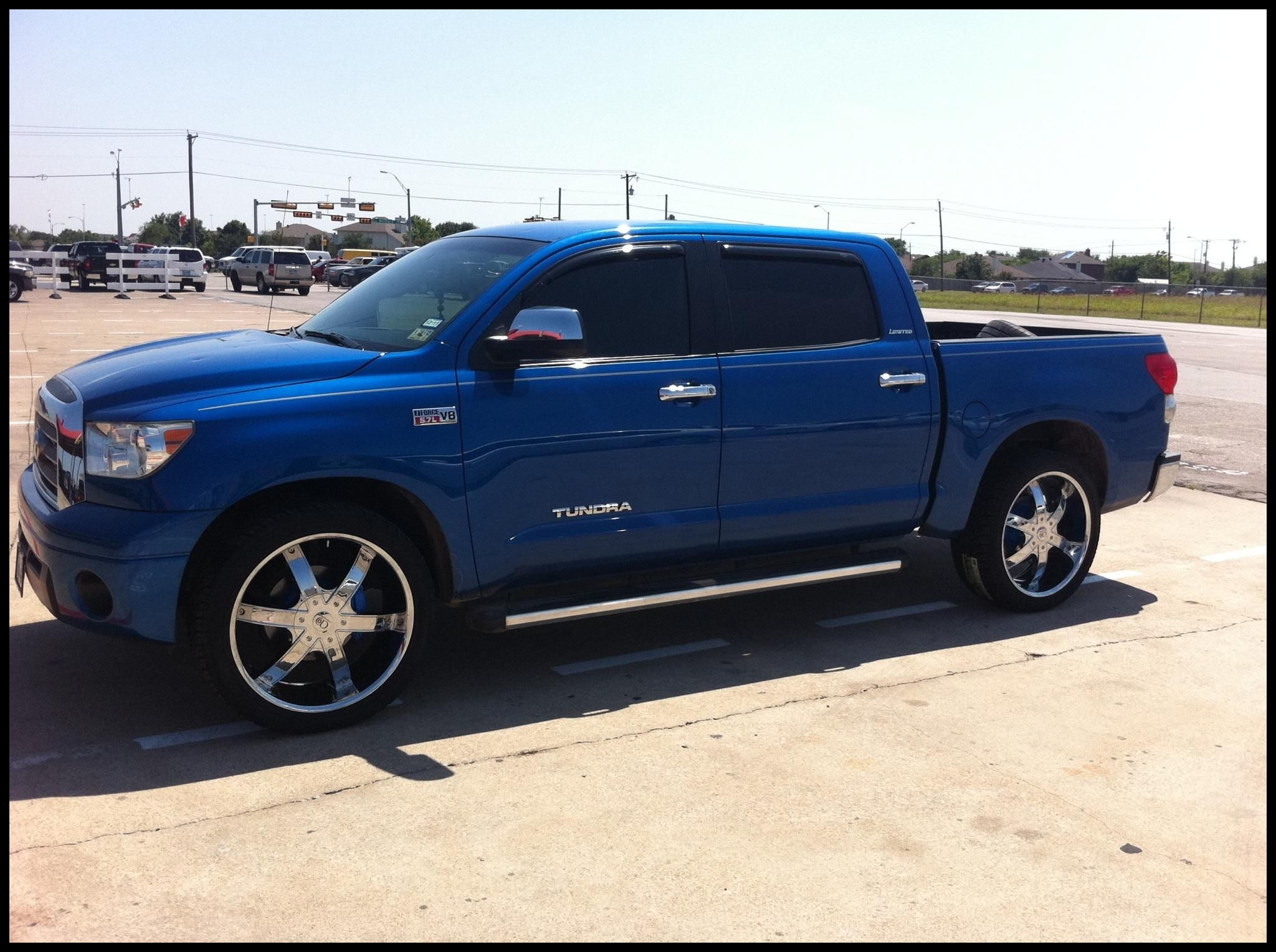 New Crewmax toyota Tundra Sr5 Google Search Exterior and Interior Review