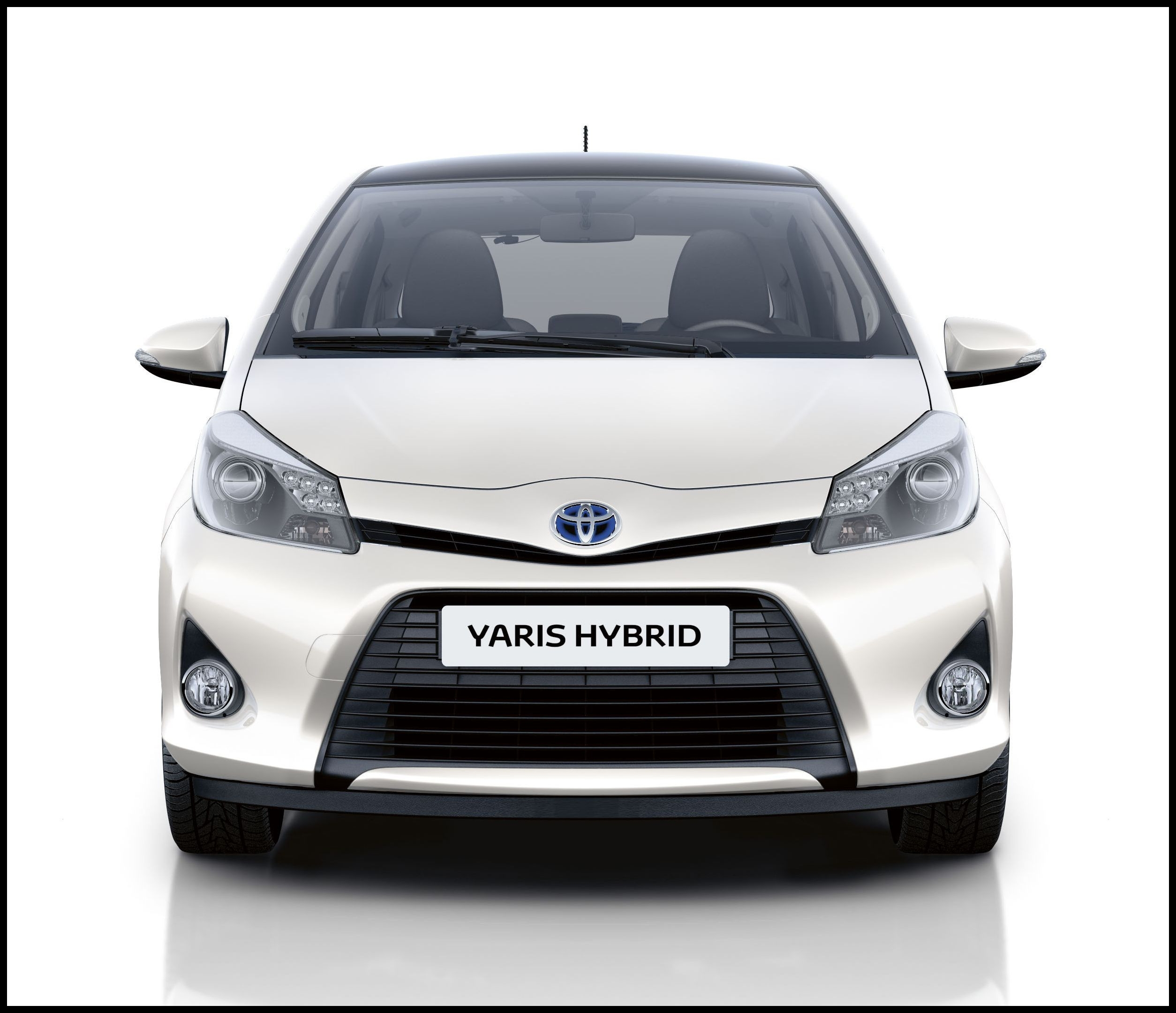 2018 toyota Yaris Engine Luxury Used toyota Engine New Used toyota Hilux 3 0d 4d 4