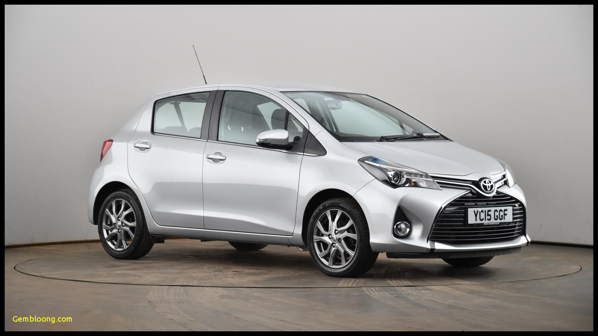 Hot 2019 toyota Yaris 2016 toyota Yaris Lovely Used toyota Avensis 2 0d Review