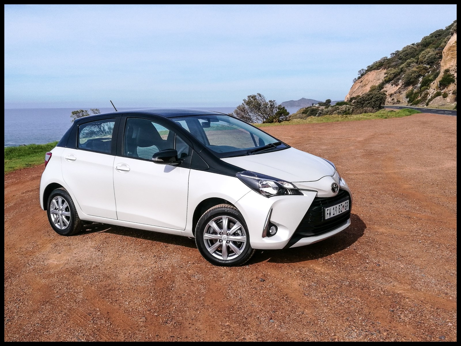 2018 toyota Yaris south Africa Inspirational toyota Yaris Pulse 2017 Launch Review Cars