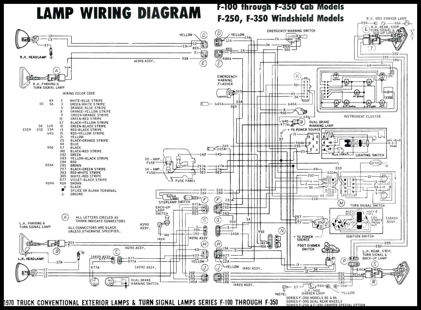 supra fuse box in depth wiring diagrams u2022 rh heyhan co Toyota Yaris Fuse Box Diagram Jetta Fuse Box