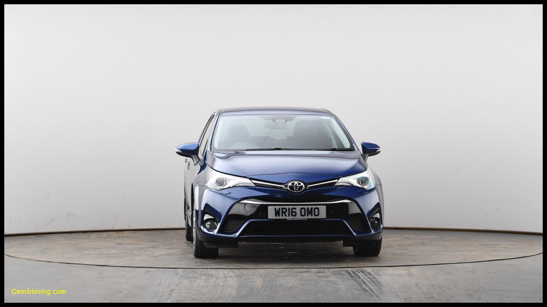 Yaris 2019 2019 toyota Yaris 2016 toyota Yaris Lovely Used toyota Avensis 2 0d