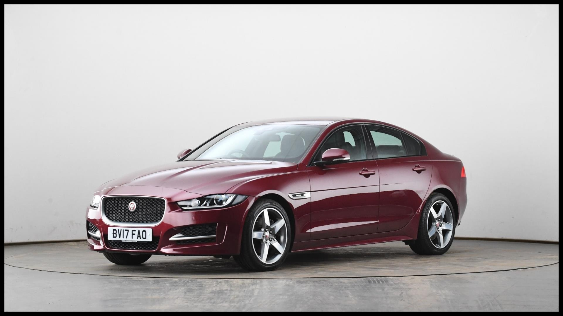 Used Cars In Nh New Special Cheapest New Cars to Buy Used Jaguar Xe 2 0d