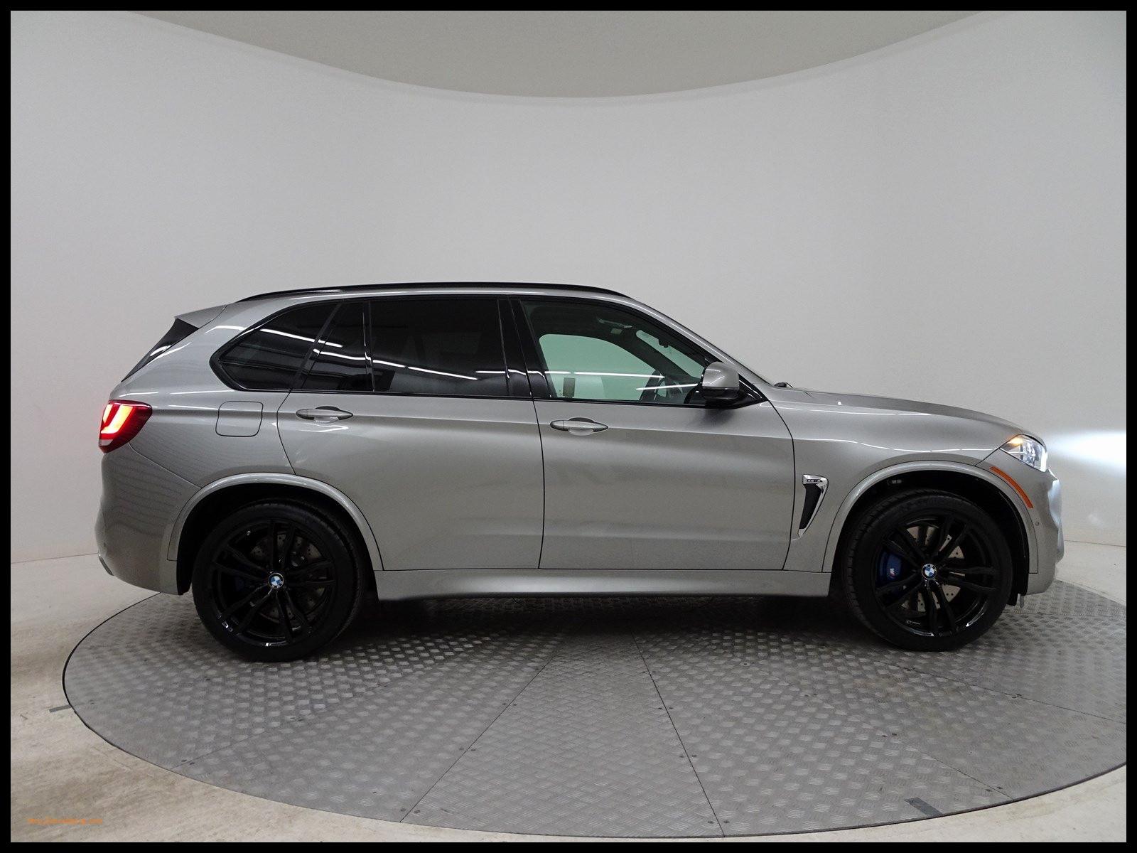 Bmw X5 Carmax Elegant Carmax Bmw X5 Best Bmw X5 M for Sale ¢–·