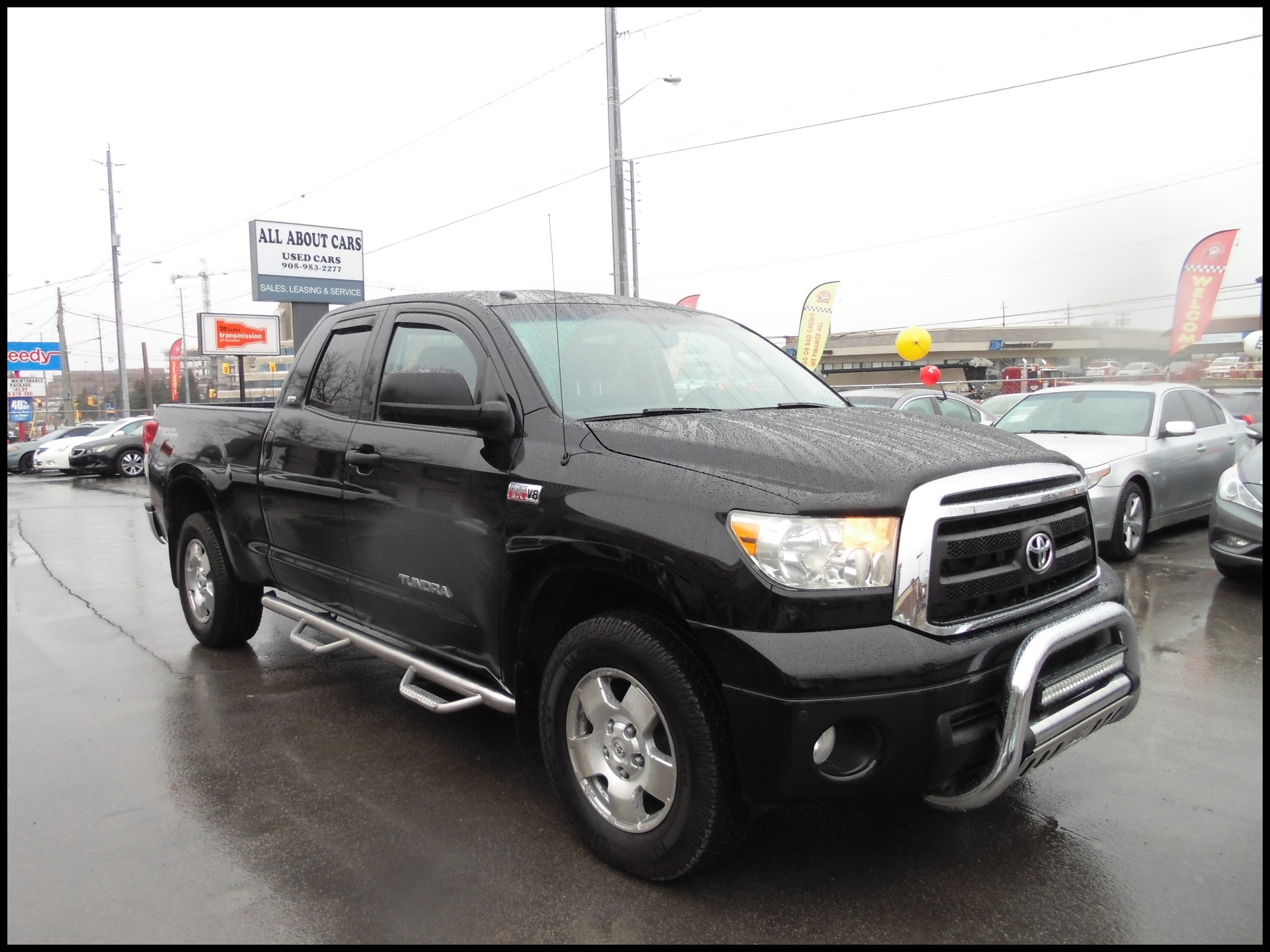 Hot 2010 toyota Tundra Best Used toyota Tundra for Sale In Knoxville Reviews