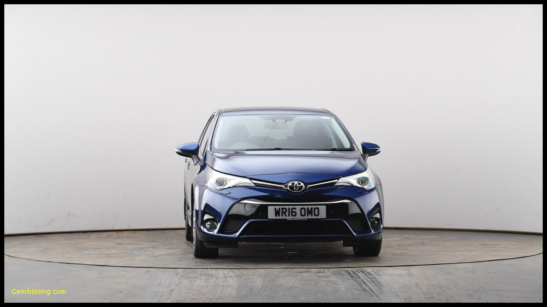 Yaris 2019 2019 toyota Yaris 2016 toyota Yaris Lovely Used toyota Best 18 Best Wallpapers