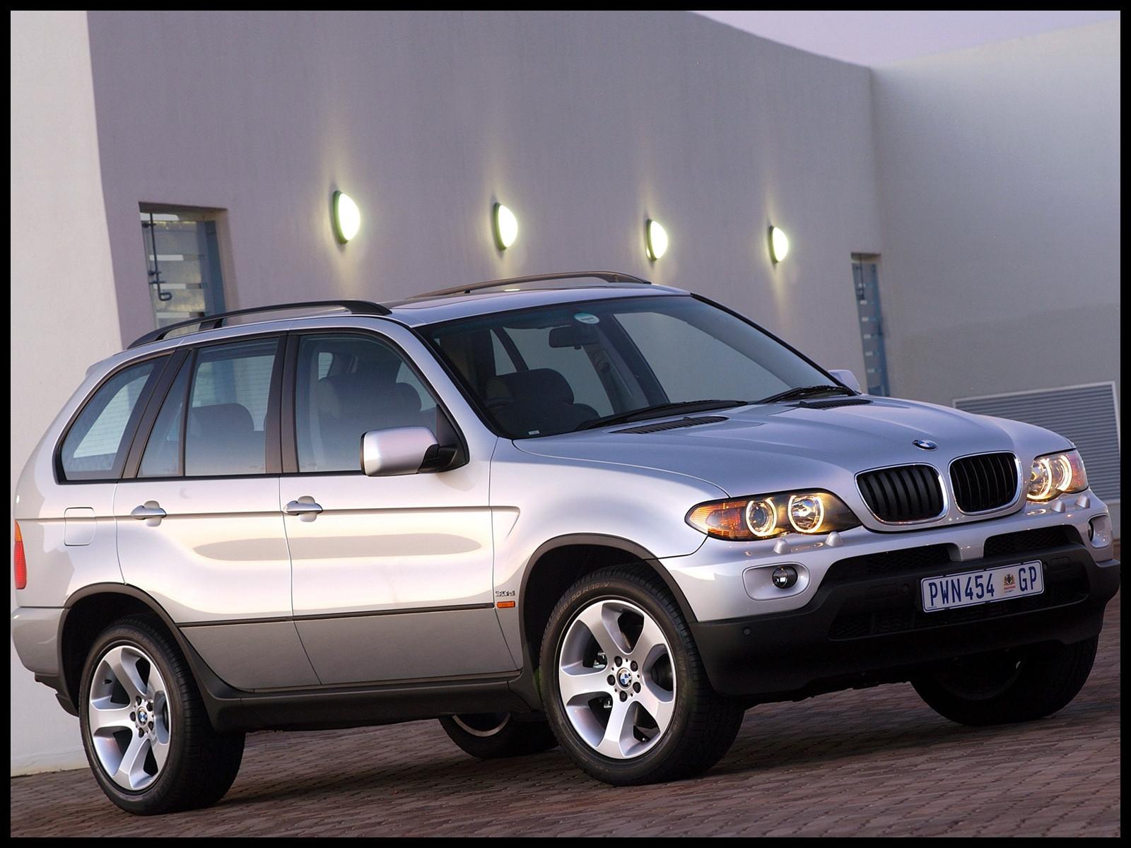 Bmw X5 Weight Best Bmw X5 3 0d 2003 Bmw X5 Weight New X5