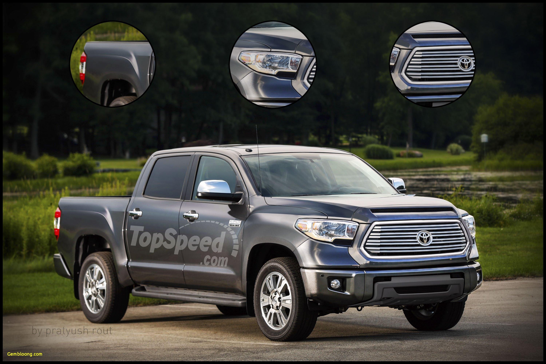 0d 2019 Tundra Specs 2019 Tundra Specs 2019 toyota Truck 2019 Tundra 2019 Tundra Specs