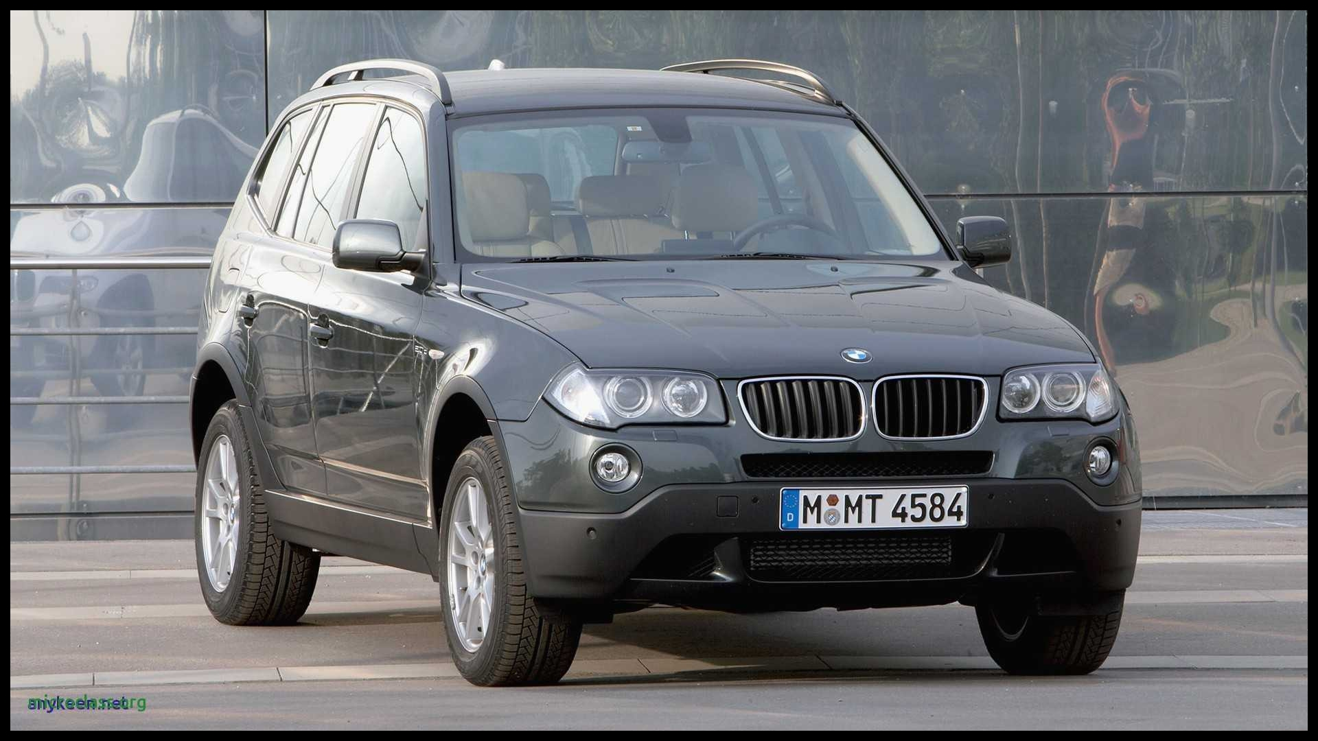 Cars Bmw Overwhelming Bmw X5 3 0d Se Extended Warranty For Bmw Picture Bmw X Series Wallpapers