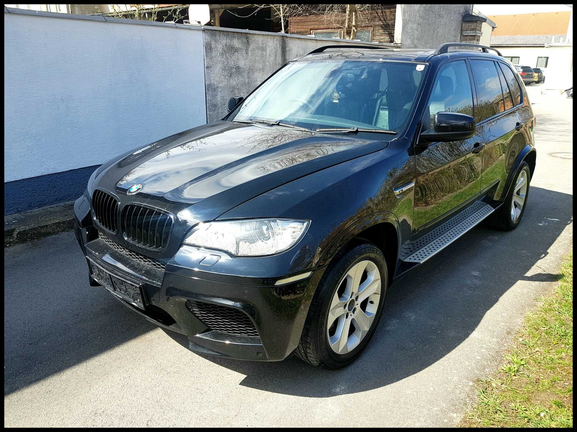 Used Bmw Suv X6 Awesome Short Information Cheap Used Cars In Evansville Indiana Used Bmw